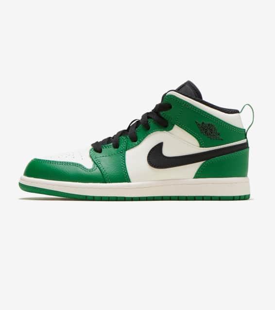 innovative design f2ed1 abe89 Jordan - Basketball Shoes   Sportswear   Jimmy Jazz