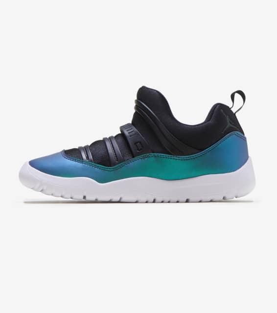newest 9509c e7f8d Jordan - Basketball Shoes & Sportswear | Jimmy Jazz