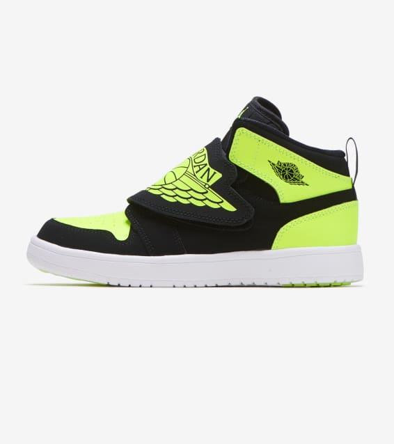 722ed651 Jordan - Basketball Shoes & Sportswear | Jimmy Jazz