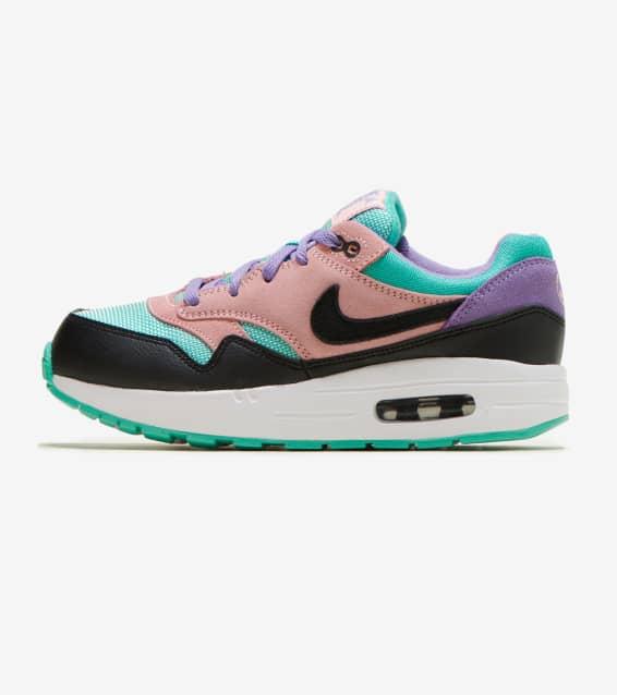 new concept 9e462 53161 Nike - Shoes   Sportswear   Jimmy Jazz