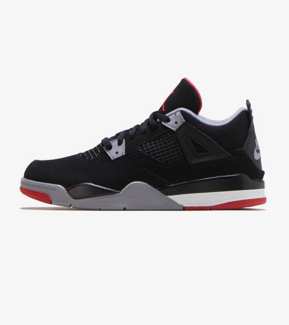 best sneakers 06d8d a3ad9 Jordan Retro 4