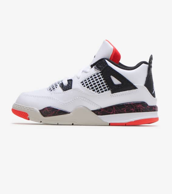 82c4cfabc7ad4d Jordan - Basketball Shoes   Sportswear