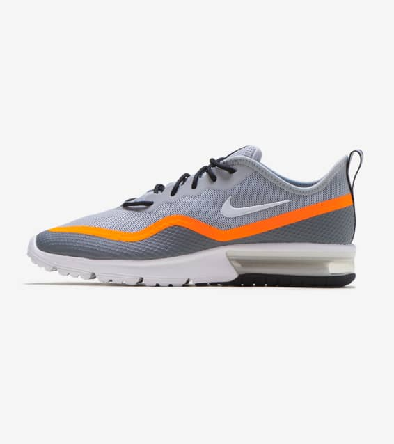 new style 89dc6 6dca5 Nike Air Max Sequent 4.5