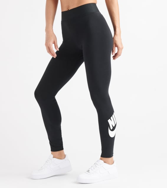 Rose Rose Nike Sportswear Legging Nike Nike Kaki Kaki Sportswear Legging Legging eYD9W2HEI