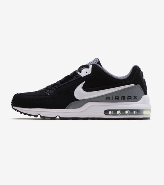 new arrival 9161f 225c7 Nike Air Max LTD 3