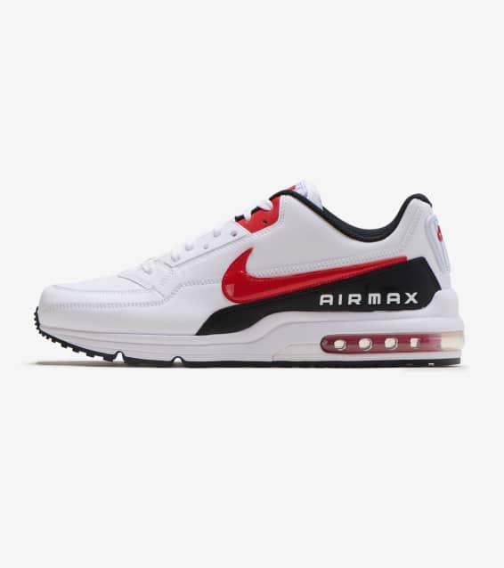 d0863ea67bb8b Nike - Shoes & Sportswear | Jimmy Jazz