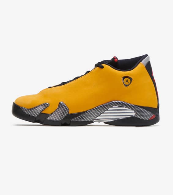 529ef34a7fc Jordan - Basketball Shoes & Sportswear   Jimmy Jazz