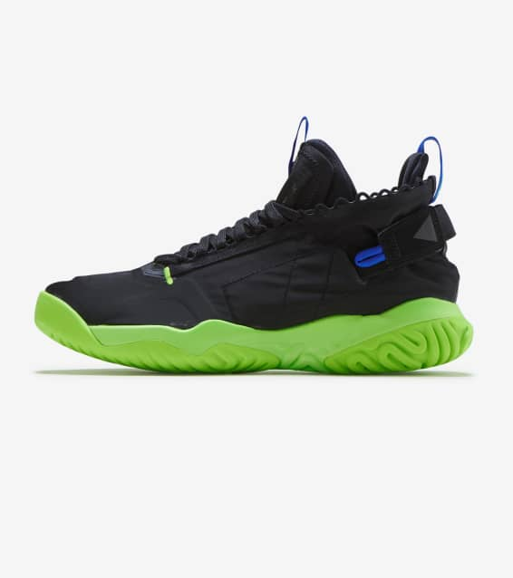 d80cd6325d8 Jordan - Basketball Shoes & Sportswear   Jimmy Jazz