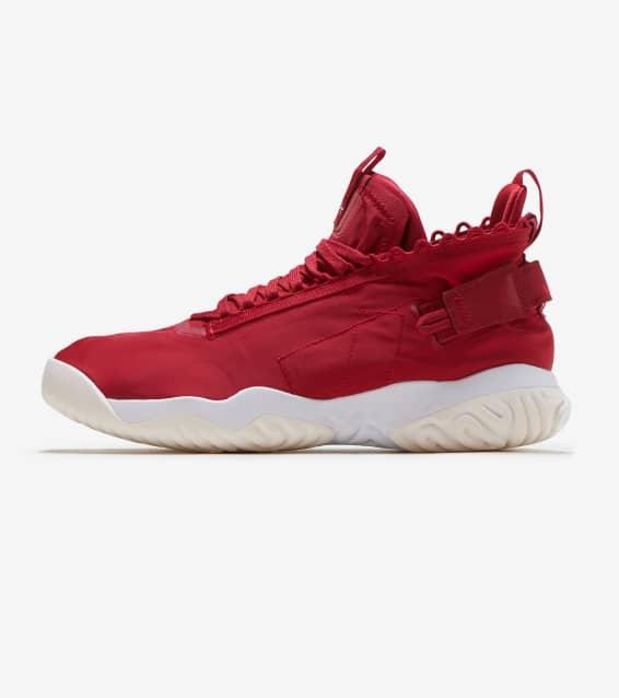 893eb79f62f1 Jordan - Basketball Shoes   Sportswear