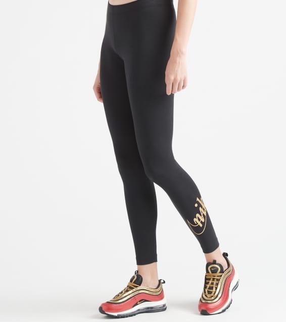 Nike Shoes & Sportswear | Jimmy Jazz