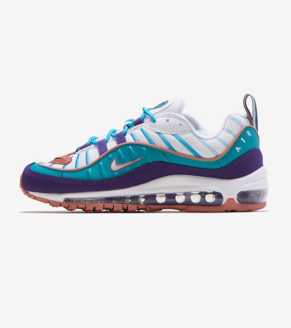 964c7e81c4552 Nike - Shoes   Sportswear