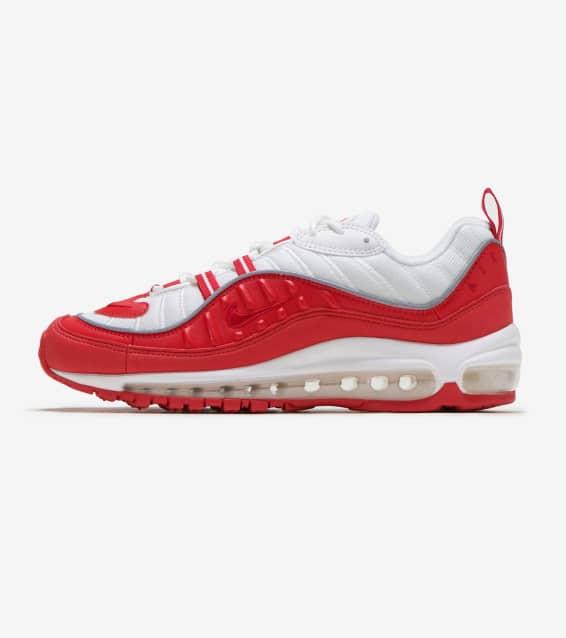 6cd156b5806d Nike - Shoes   Sportswear