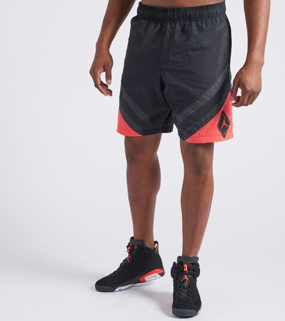 5cf2558585da78 Jordan - Basketball Shoes   Sportswear