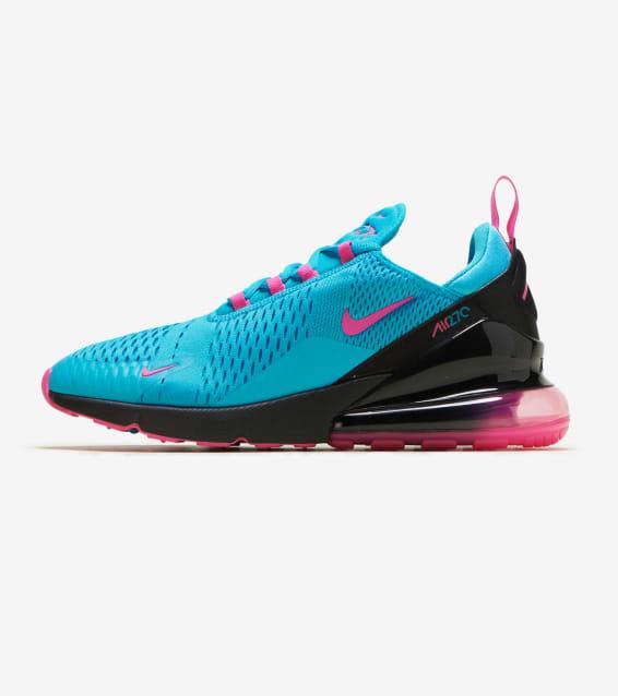 6578acb03b Nike - Shoes & Sportswear | Jimmy Jazz
