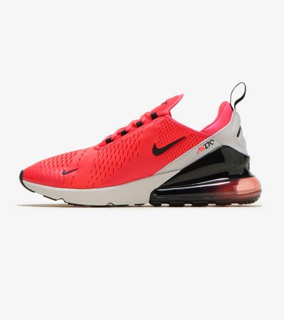 e66b345d37 Nike - Shoes   Sportswear