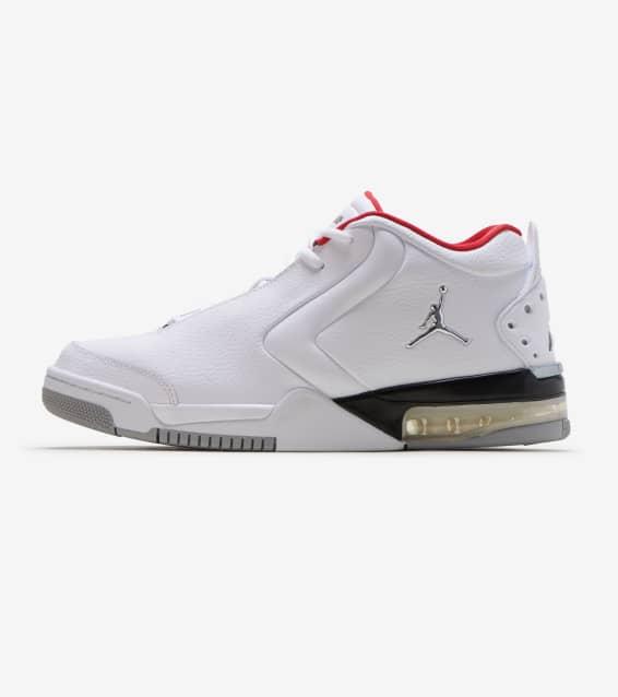 53e6f7278ff8f Jordan - Basketball Shoes   Sportswear