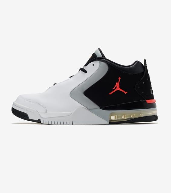 innovative design 9004e 1b3da Jordan - Basketball Shoes   Sportswear   Jimmy Jazz