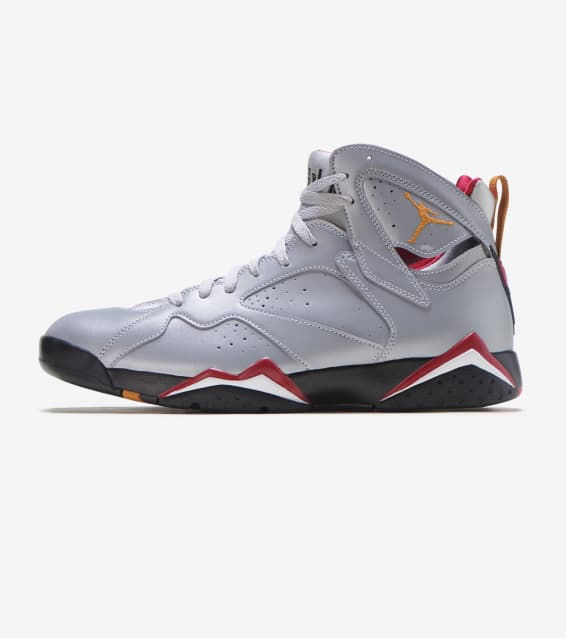 d82f2cb9650 Jordan - Basketball Shoes & Sportswear | Jimmy Jazz