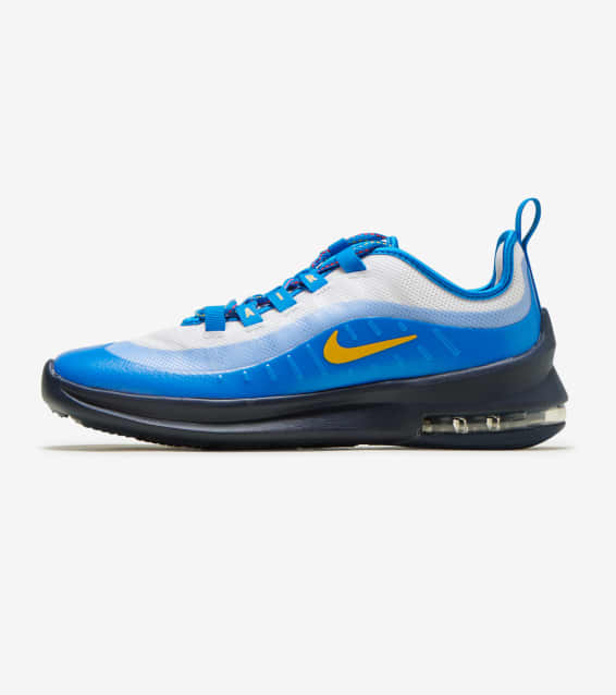 78eb816020f7bf Nike - Shoes   Sportswear
