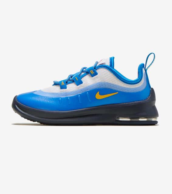 937d7acf2b21 Nike - Shoes   Sportswear