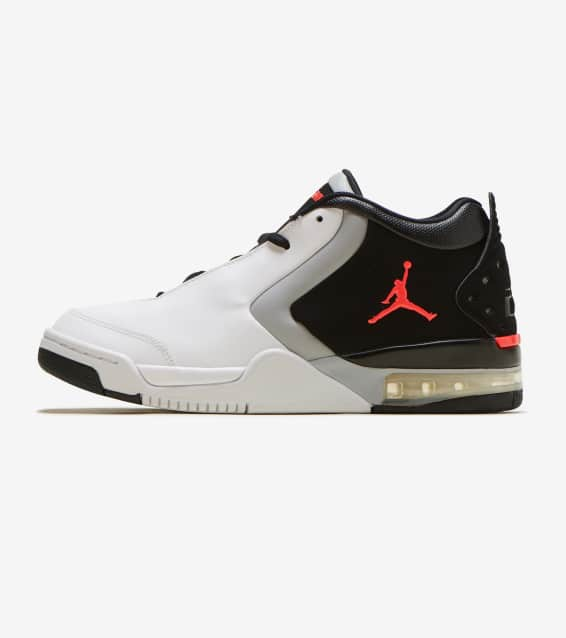 0239dbc2e4a8 Jordan - Basketball Shoes   Sportswear