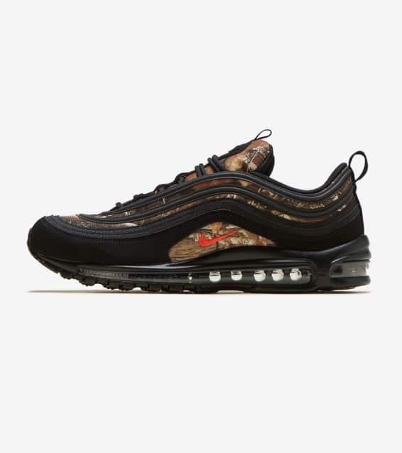 514c6a40d90 Nike - Shoes   Sportswear