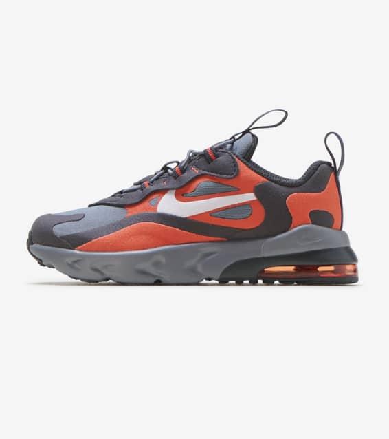 Nike Air Max 97. Nike FI