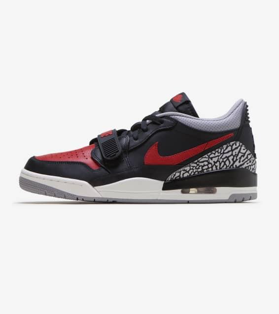 newest 1339a eef2c Jordan - Basketball Shoes & Sportswear | Jimmy Jazz