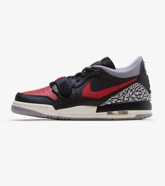 e150fef2291957 Jordan - Basketball Shoes   Sportswear