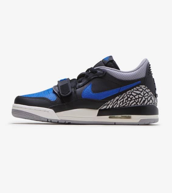 3c10ca820a Jordan - Basketball Shoes & Sportswear | Jimmy Jazz
