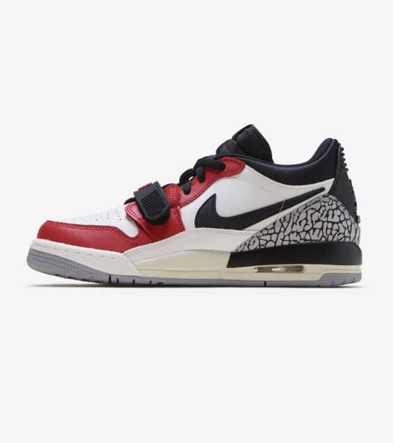 newest 526bd 16f0f Jordan - Basketball Shoes & Sportswear | Jimmy Jazz