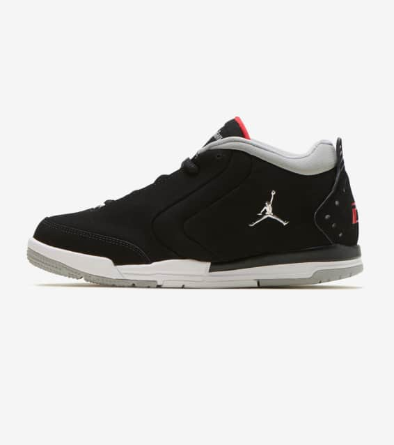 Jordan - Basketball Shoes   Sportswear  cdafac57bf