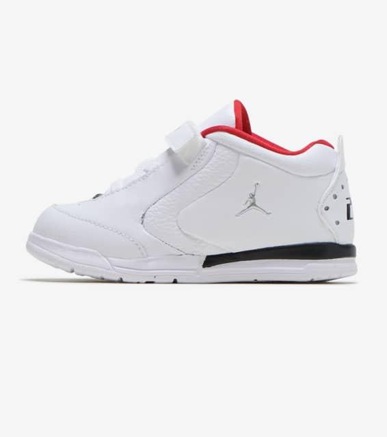 wholesale dealer df993 80e98 Jordan Big Fund Shoe