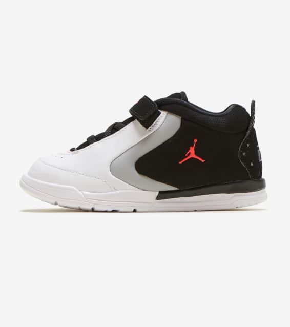 huge discount 6c15f c3d50 Jordan Big Fund Sneaker