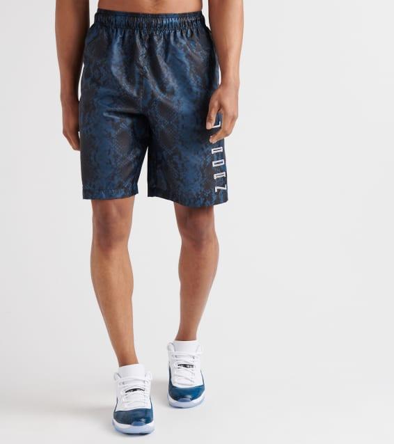 b37a81f006ad Jordan - Basketball Shoes   Sportswear
