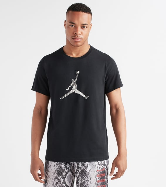 8eccc91056f Jordan - Basketball Shoes & Sportswear | Jimmy Jazz