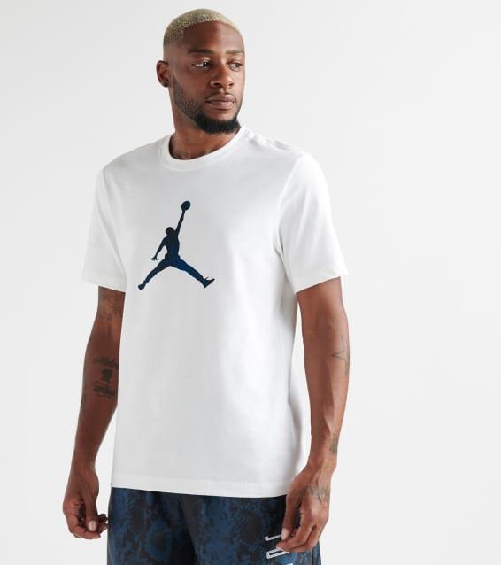 b4808b1e817 Jordan - Basketball Shoes & Sportswear   Jimmy Jazz