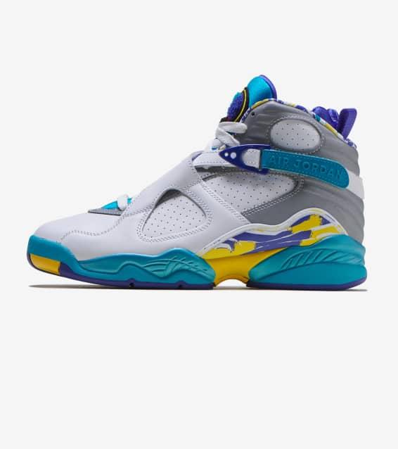 newest 516f2 51510 Jordan - Basketball Shoes & Sportswear | Jimmy Jazz