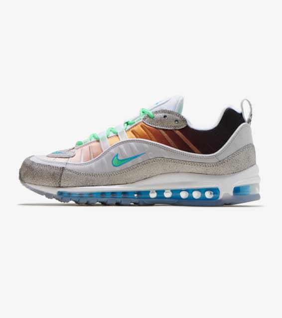 0a7d8fda97 Nike - Shoes & Sportswear | Jimmy Jazz