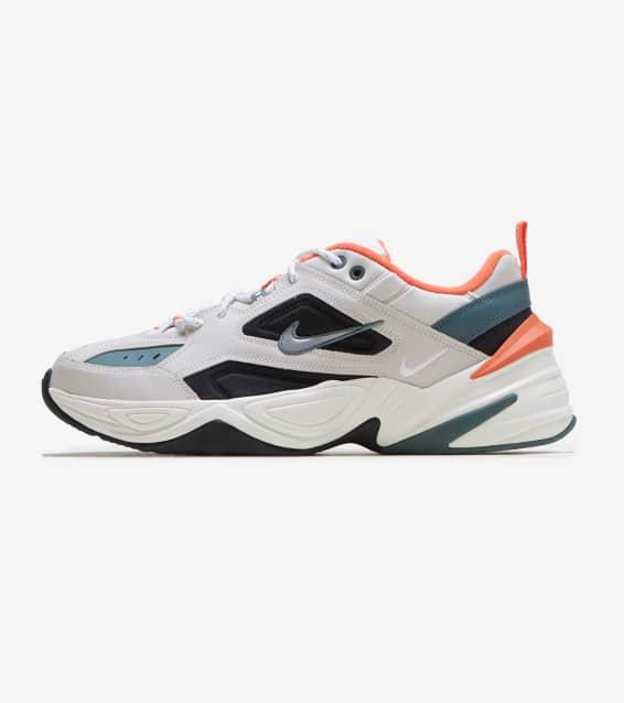 low priced 529e8 44648 Nike - Shoes  Sportswear  Jimmy Jazz