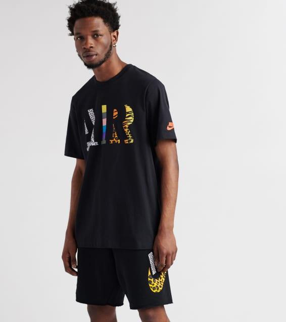 b3601b860b3013 Nike - Shoes   Sportswear