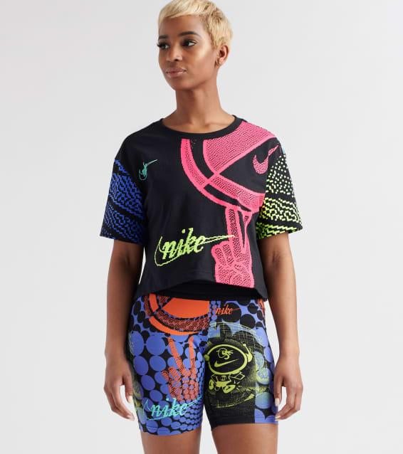 fd37fb2d781 Nike - Shoes   Sportswear