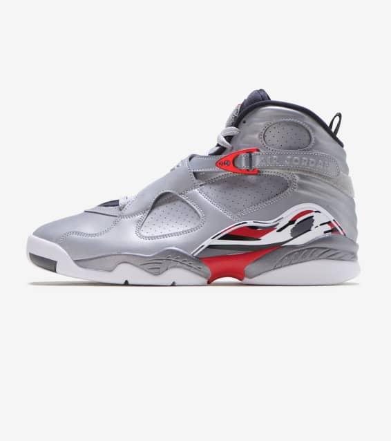 online retailer 97645 d9d02 Jordan Retro 8