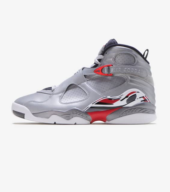 online retailer 77afa d2b8e Jordan Retro 8