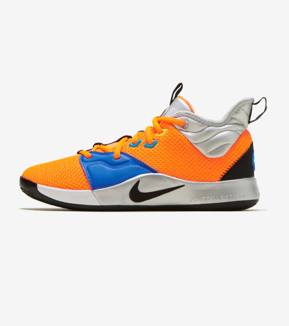 bf360764e34 Nike - Shoes   Sportswear