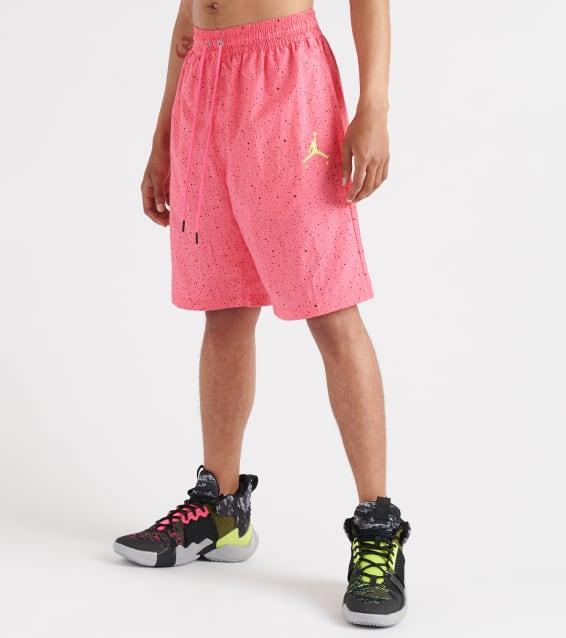 dcecdf07c7f Jordan - Basketball Shoes & Sportswear | Jimmy Jazz