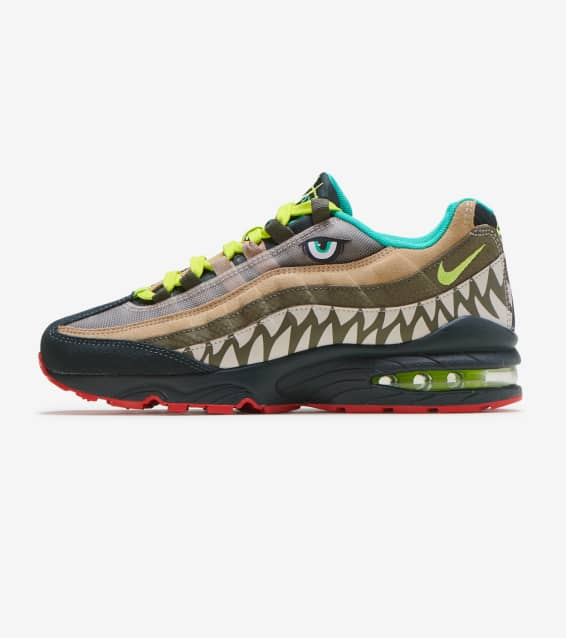 new concept bcdc8 2be60 Nike - Shoes   Sportswear   Jimmy Jazz