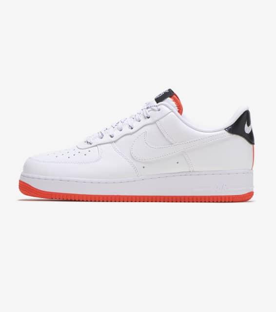 b9e24791631c6 Nike Air Force 1 '07 LV8