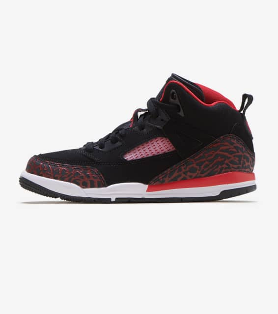 f1f39efeb309f Jordan - Basketball Shoes & Sportswear | Jimmy Jazz