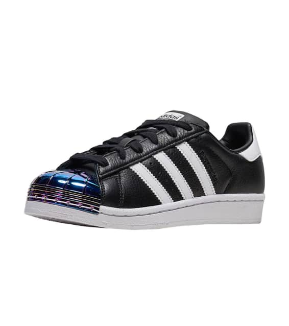 newest 60dff 8de09 adidas Superstar Metal